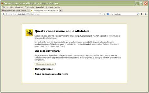 servizi on line uffici giudiziari come consultare un fascicolo telematico pstgiustizia