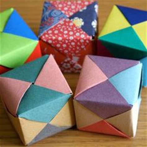Crafts Out Of Construction Paper - 1000 ideas about construction paper crafts on