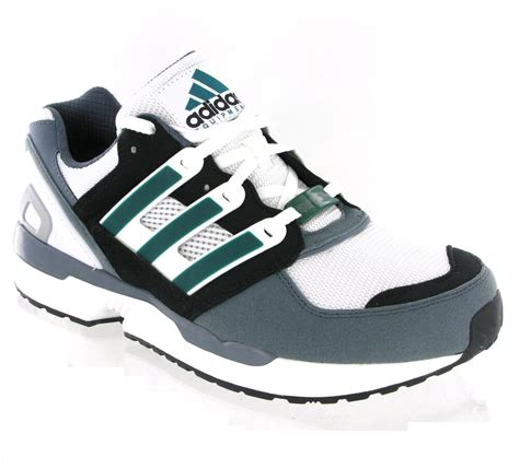 new mens adidas eqt support running sport shoes trainers size 7 12 uk ebay