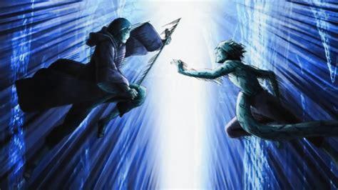 amvnaruto sasuke itachi  kabuto full battle