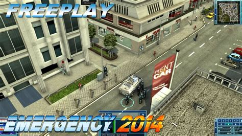 Lu Emergency 3 In 1 emergency 2014 freeplay