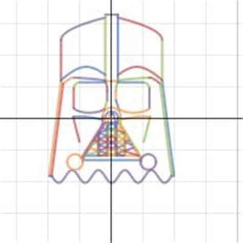 how to draw a boat on a graphing calculator 1000 images about desmos on pinterest equation algebra