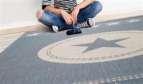 compro tappeti persiani tappeti per bambini vendita tappeti per camerette