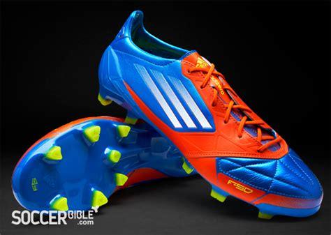 Sepatu Adidas Lionel Messi futsal and soccer sepatu baru lionel messi adidas f50 adizero micoach blue white energy