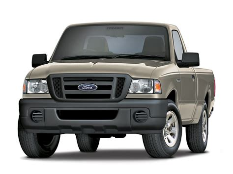 truck ford ranger 2011 ford ranger price photos reviews features