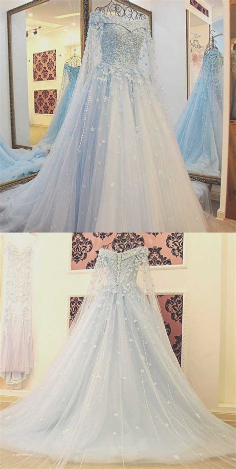 Elegant Anime Wedding Dress Design   Creative Maxx Ideas