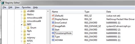 tutorial wireshark lengkap wireshark go deep download lengkap