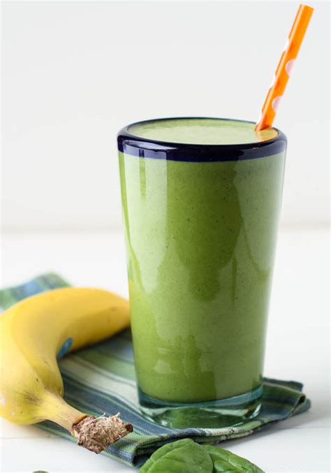 protein in spinach 22 best spinach smoothie recipes for weight loss