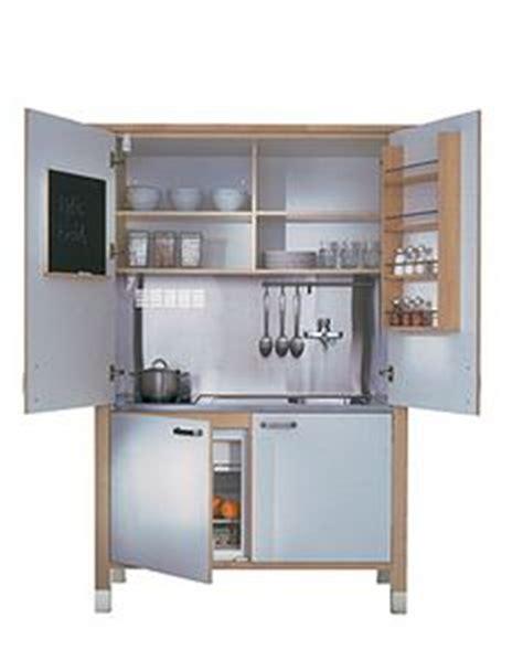 mini cuisine pour studio 3 sc 233 narios pour am 233 nager une cuisine 238 lot de cuisine
