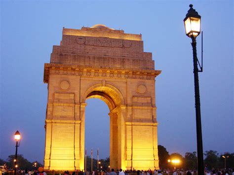 Wedding Card Delhi by Invitation Cards Buy Wedding Cards In Delhi