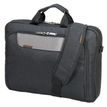 Merk Advance laptoptas 17 3 laptoptas zwart merk everki