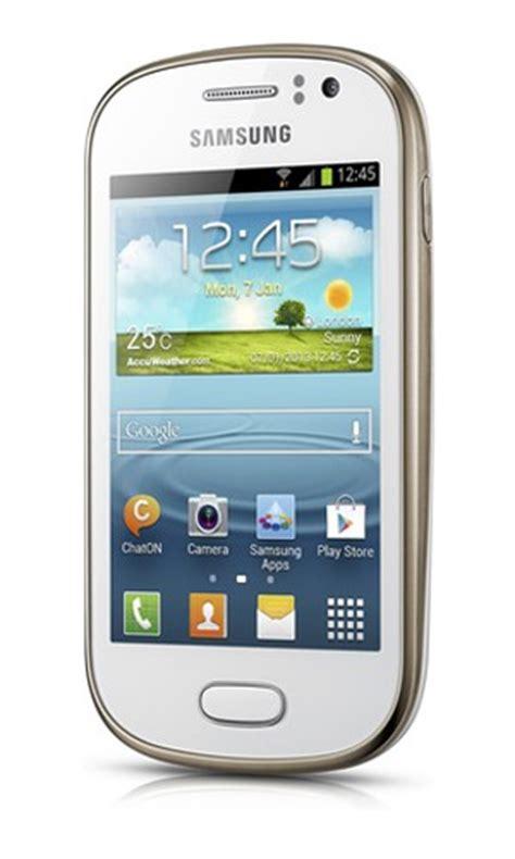 Tongsis Samsung Galaxy Fame samsung galaxy fame s6810 ceplik