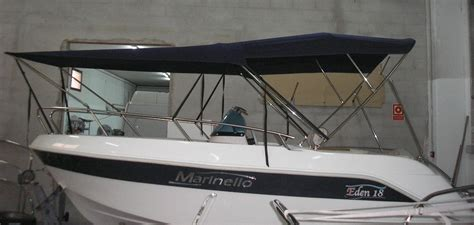 boat bimini top extension bimini extension bimini top n 224 utica