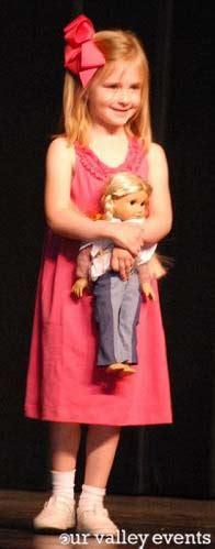 american doll fashion valley american fashion show 2014