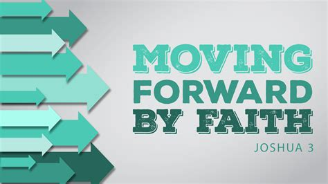20 At Faith 3 Days Only by Church Moving Forward Pictures To Pin On Pinsdaddy