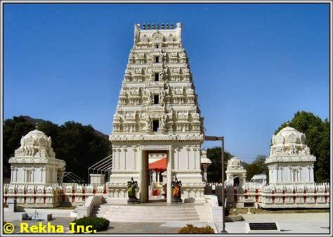 malibu temple la los angeles malibu hindu temple laindia us