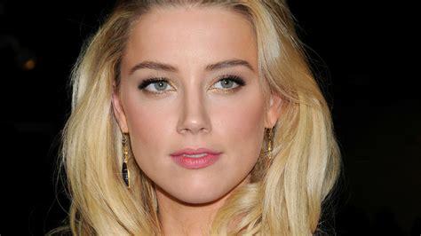 movie actress blonde full hd wallpaper amber heard pretty blonde actress