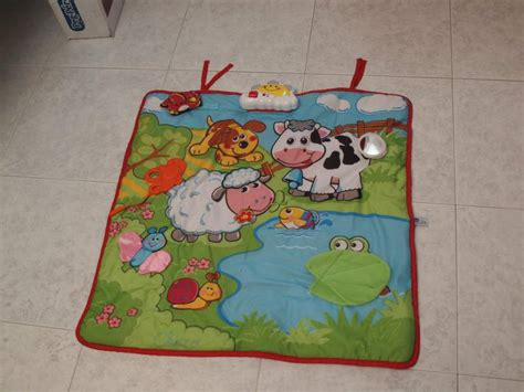 tappeto gomma per bambini tappeto sensoriale per bambini idee per il design della casa
