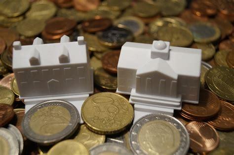 tassa soggiorno tassa di soggiorno le citt 224 europee in cui si paga di pi 249