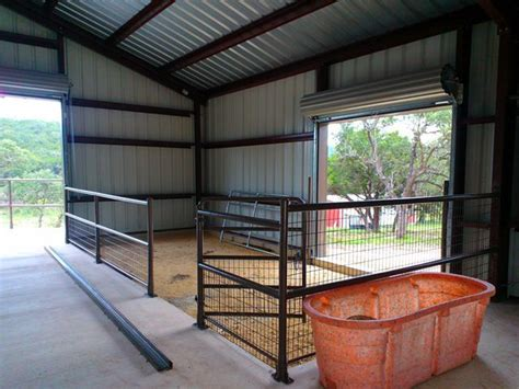 cool barn ideas show cattle barn plans woodworking projects plans