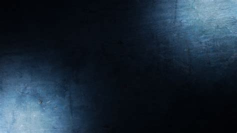 dark wallpaper hd 1920x1080 dark background 18321 1920x1080 px hdwallsource com