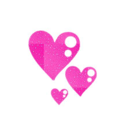 rosas png im 225 genes de amor con movimiento frases corazones de amor a l 225 piz corazones de colores corazones