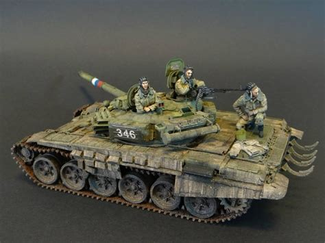 Sarung Army New Model 1 64 best images about t 72 on mk1 dolly parton and