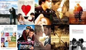 film romance d époque regarder un film romantique en streaming vf