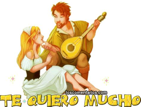 imagenes gif sentimentales gifs animados amor con frases divertidas frases amor