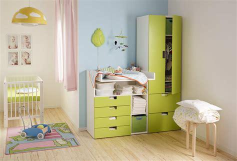 chambre stuva ikea meuble de rangement chambre bebe