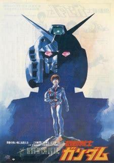 film anime gundam mobile suit gundam i myanimelist net