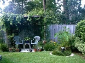 backyard retreats backyard retreats backyard retreat outdoor living