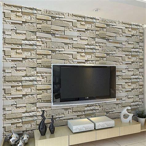 wohnzimmer wand idee moderne dekoration idee creative backsplash images