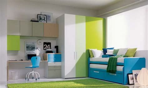 simple kids bedroom designs simple design of kids bedroom ideas home interior design