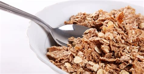 whole grains with low carbs the 5 types of carbs you shouldn t give up design for