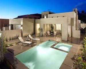 modern mediterranean house contemporary mediterranean home design ideas meubel interior dan exterior
