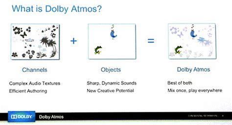 100 dolby atmos wiring diagram dolby atmos u2022