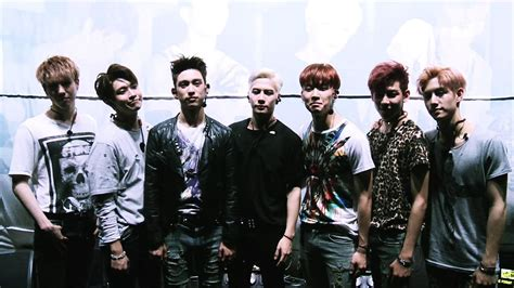 got7 zombie game got7 wallpapers 70 images
