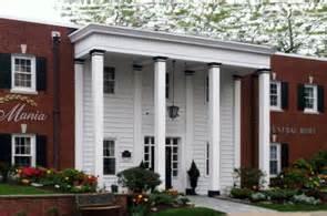 calhoun mania funeral home rutherford nj legacy