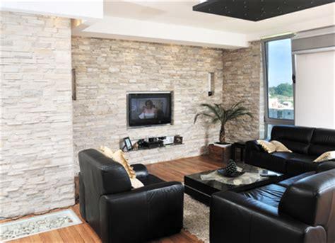 Moderne Tapeten Für Wohnzimmer