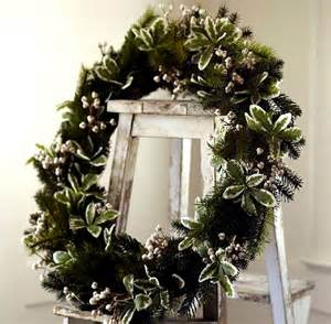 wreath decorating ideas decorating ideas
