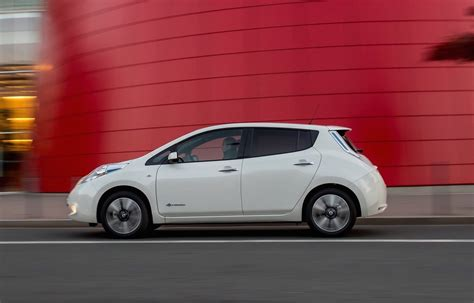 2019 Electric Vehicles by Electric Vehicles To Make Noise By 2019 New In Us
