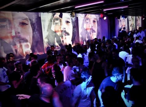 best clubs in milan the 10 best clubs in milan and why you should try them