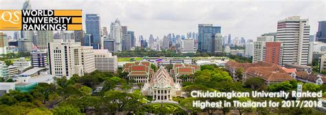 Sasin Mba Requirement by Chulalongkorn