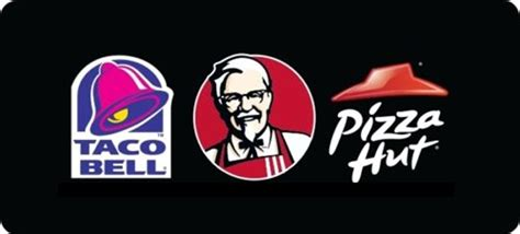 Where Can I Buy Taco Bell Gift Cards - ebay ca get 25 gift cards for 20 kfc taco bell pizza hut bargainmoose canada