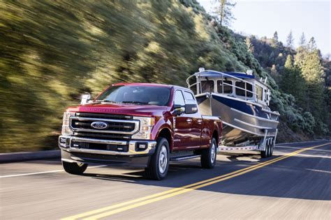 2020 Ford Duty by 2020 Ford Duty Release Date And New Features