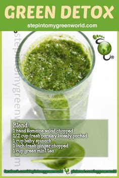 Do Detox Green Powders Really Work by Do You Want To Reduce Your Food Cravings And Lose Weight