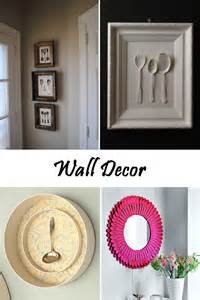Diy Recycled Home Decor Diy Recycled Home Decor Images