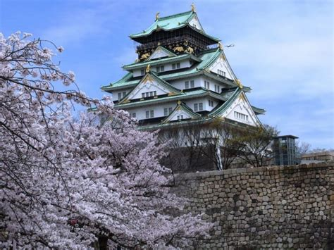 best in japan the 7 best castles in japan japan rail pass