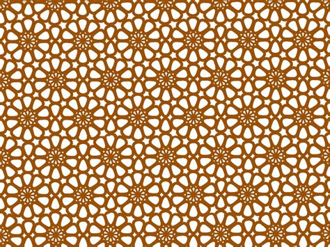 Geometric Jali Pattern | d source resources gallery content jali patterns